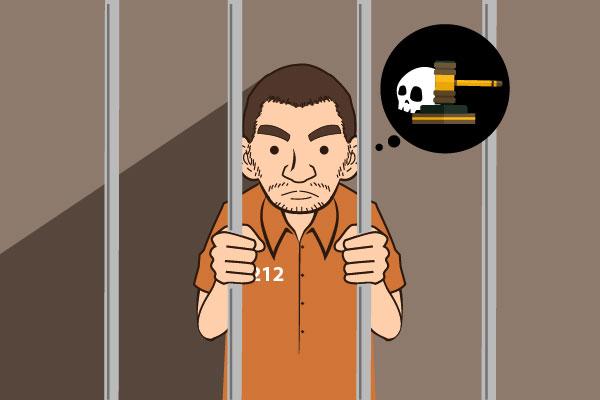 Arti Pidana Pencabutan Hak-Hak Tertentu