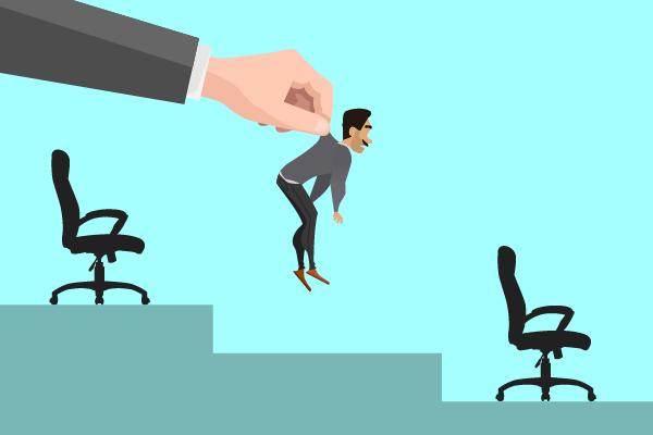 Status Karyawan Kontrak Jika Terjadi Pengalihan Perusahaan