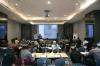 """Workshop Hukumonline.com 2018 """"Membedah Aspek Hukum Praktik Bisnis Anti Suap sebagai Tindak Pidana Korporasi Berdasarkan Tata Aturan di Indonesia"""", (4/12) Fraser Place Setiabudi, Jakarta Selatan"""