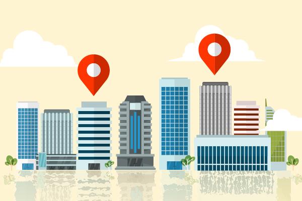 Bisakah Koperasi Memiliki Alamat yang Sama dengan Perusahaan?