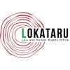 Lokataru Law and Human Rights Office