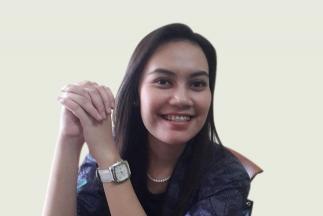 Berkaca dari Kasus Nuril, UU ITE Masih Rawan Kriminalisasi Oleh: Nefa Claudia Meliala*)