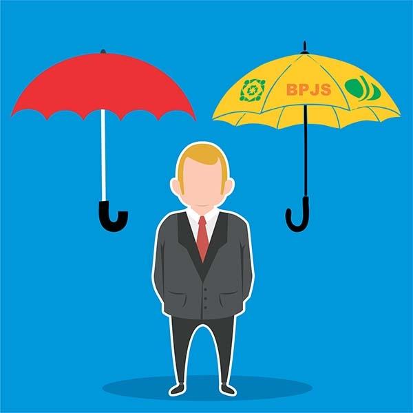 Kewajiban Perusahaan Membayar Iuran BPJS Kesehatan Karyawan yang Di-PHK