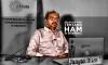 Salah Kaprah tentang Hak Asasi Manusia di Indonesia