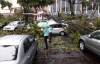 Risiko Gagal Klaim Asuransi Saat Terkena Bencana Musim Hujan