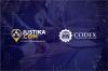 Justika.com, Startup Legaltech Indonesia Pertama di CodeX Meeting Standford Law School