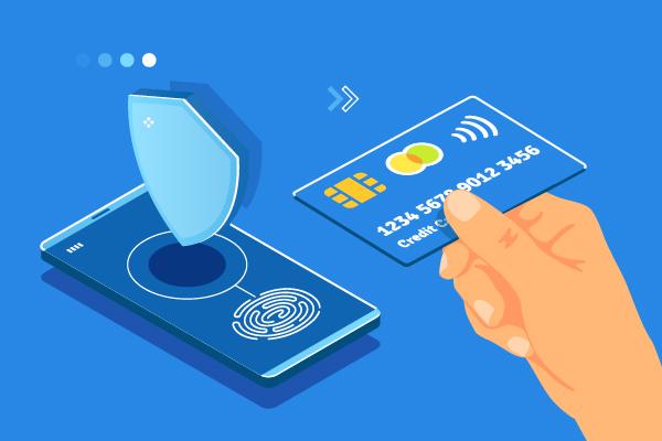 Akibat Hukum Jika Meminjamkan Kartu Kredit kepada Orang Lain