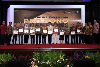 Potret Budaya Pro Bono Advokat Indonesia