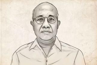 Munir Fuady: Advokat dengan Mimpi Seribu Buku