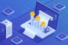 Respons Pelaku Usaha Terhadap Aturan Baru Equity Crowdfunding