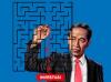 PP 1/2019 Terbit, Devisa Hasil Ekspor SDA Wajib Masuk Sistem Keuangan Indonesia