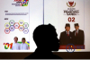Debat Capres II Diminta 'Bongkar' Problem Isu Lingkungan dan SDA