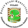 Pusat Studi Konstitusi (PUSaKO) FH Universitas Andalas
