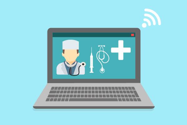 Legalitas Pendirian Usaha Jasa Pencarian Dokter Online