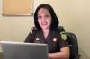 Legalitas Virtual Currency dan Risiko Penggunaannya dalam Pendanaan Terorisme Oleh: Juwita Patty Pasaribu*)