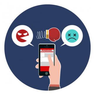 Ulasan Lengkap Tanggung Jawab Platform Media Sosial Atas Konten Berbahaya