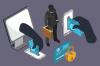 OJK Gandeng PPATK Antisipasi Kejahatan Money Laundering