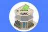 Cessie Tak 'Betekend' Tapi Dikalahkan PN, Nasabah J-Trust Bank Ajukan Banding
