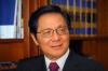 Korupsi di Sektor Swasta yang Luput dari Perhatian Oleh: Frans H. Winarta*)