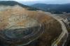 3 Isu Terkait Arah Kebijakan Peningkatan Nilai Tambah Mineral