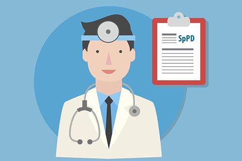 Hukumnya Jika Dokter Memberikan Surat Keterangan Tanpa Memeriksa Pasien