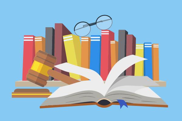 Ancaman Pidana Bagi Pembuat Literatur Berkonten Seksual
