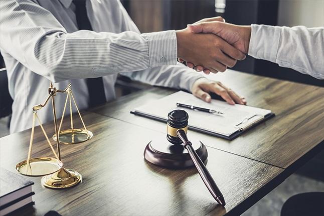 Langkah Law Firm Menjadi 'Besar' dengan Reputasi Internasional