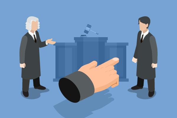 Dapatkah Menyelesaikan Sengketa Melalui Arbitrase jika Tidak Diperjanjikan Sebelumnya?