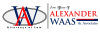Alexander Waas & Associates