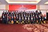 Bakal Berkongres di Surabaya, Tjoetjoe Masih Calon Terkuat Presiden KAI
