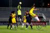 Taklukkan Tim dari China, Peradi FC Classic Jadi Runner Up Grup