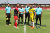 Kelelahan, Peradi FC Classic Terpaksa Tunduk dari Tim Malaysia