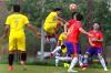 Menang atas Tim China, Peradi FC Classic Berada di Peringkat 7