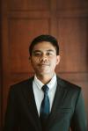 Guy Rangga Boro, S.H.