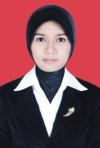 Nurul Laili Fadhilah,S.H.,M.H.