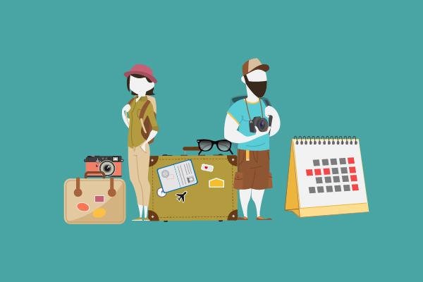 Bolehkah Perusahaan Menetapkan Cuti Tahunan Lebih dari 12 Hari Kerja?