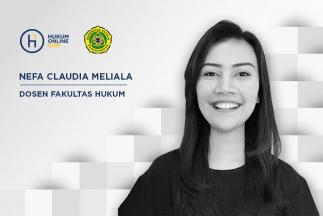 Beberapa Catatan Mengenai Tindak Pidana Makar dalam KUHP Oleh: Nefa Claudia Meliala*)