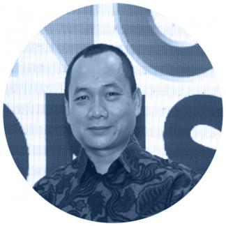 M. Nur Solikhin