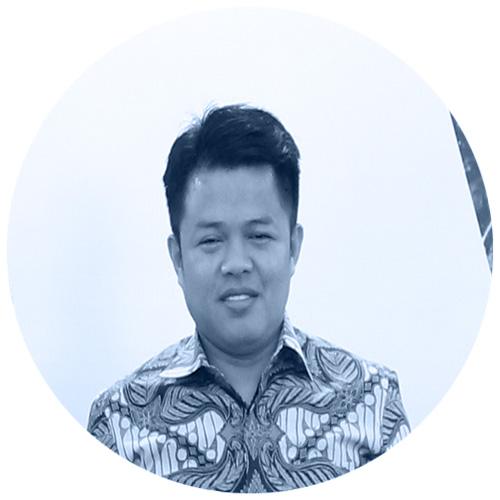 Dr. M. Syarkawi Rauf