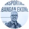 Dr. Himawan Estu Bagijo