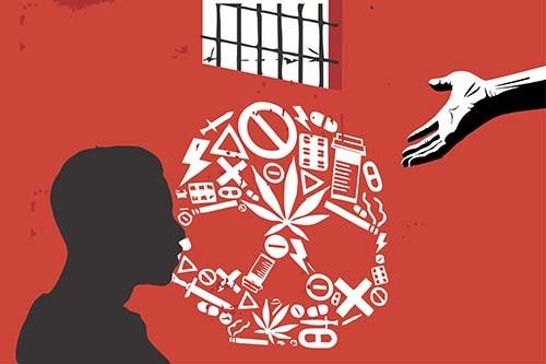 Tahapan Pengajuan Amnesti