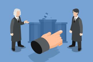 Ulasan Lengkap Jika Satu Pihak Tidak Hadir Dalam Sidang Mediasi Hubungan Industrial