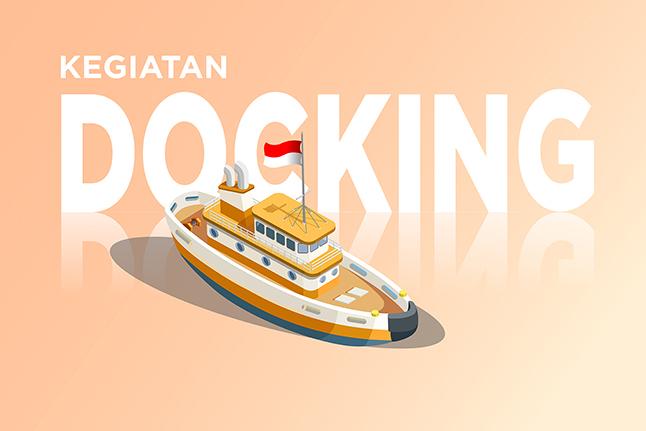 Apakah Kapal yang Melakukan Perawatan di Batam Bebas Pajak?