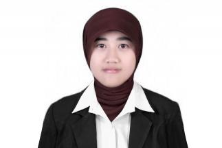 Pemantauan Persidangan dan Potret <i>Unfair Trial</i> di Indonesia Oleh: Siska Trisia*)