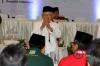 Ketidakjelasan Hukum di Balik Polemik Gugatan Jabatan Ma'ruf Amin