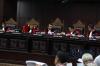 Pakar HTN Ini Prediksi Putusan PHPU Pilpres 2019 Tak Mendiskualifikasi Kandidat