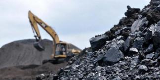 Memahami Aspek Perpajakan Pertambangan Mineral dan Batubara