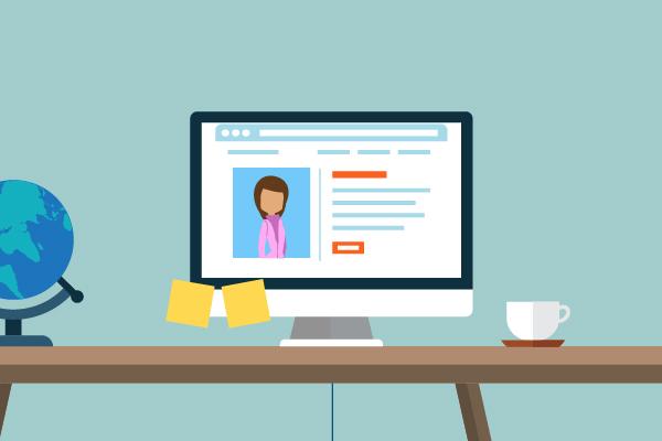 Batasan Akses Data Pribadi Pegawai oleh Perusahaan
