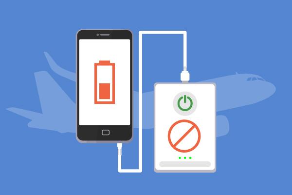 Jika Menjual Handphone Bekas Seolah-olah dalam Keadaan Baru