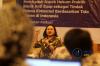 """""""Membedah Aspek Hukum Praktik Bisnis Anti Suap sebagai Tindak Pidana Korporasi Berdasarkan Tata Aturan di Indonesia (Angkatan Kedua)"""", Senin (29/07/2019). foto: Event & Training"""